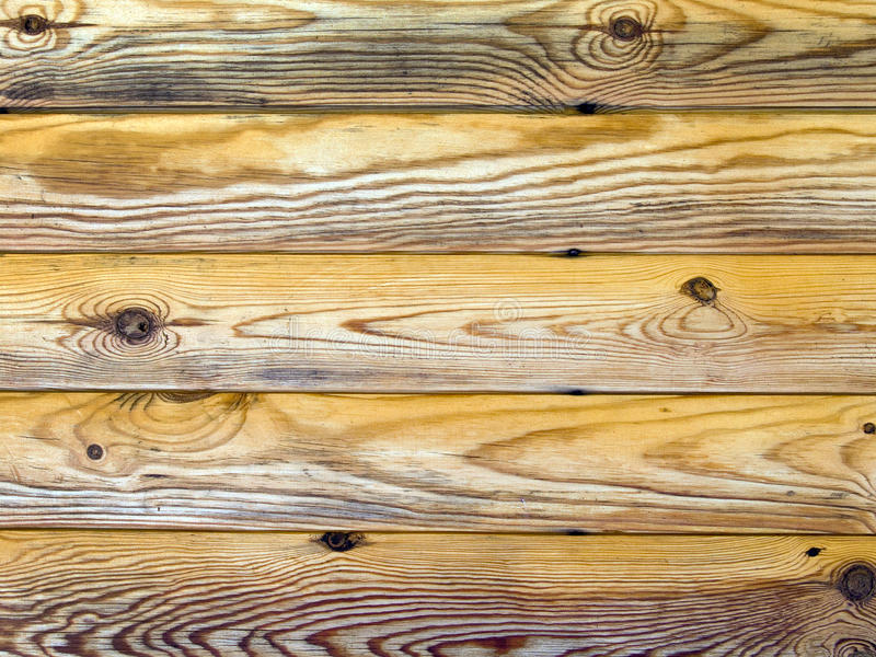 Download Pine logs background stock photo. Image of closeup, cottage - 20837064