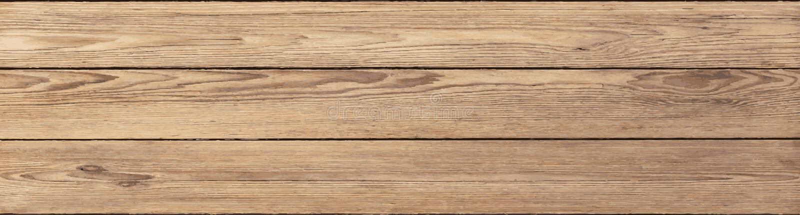 Pine planks vector background. Rustic pine planks vector background vector illustration
