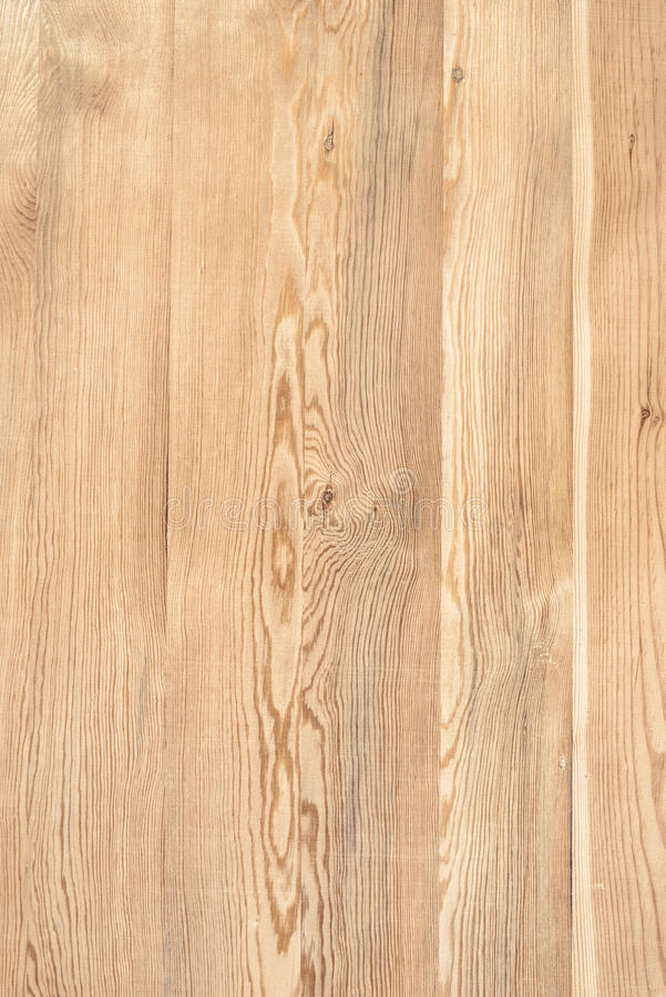 Pine Solid Wood Raw Condition Wood Texture Natural Carpenter
