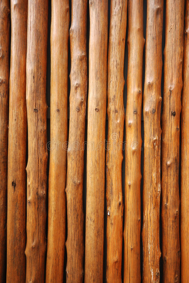 Download Pine Wood Royalty Free Stock Photos - Image: 26608888