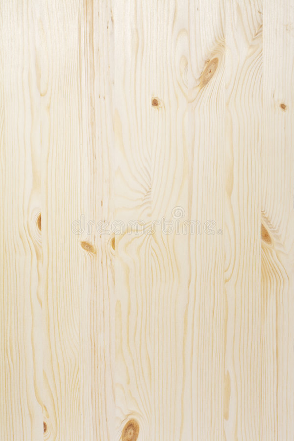 Download Pine Wood Royalty Free Stock Photos - Image: 5013558