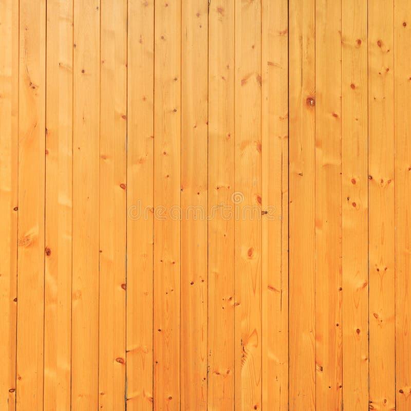Free Pine Wood Background, Close Up Of Shiny Wood Panel Stock Photography - 62828092