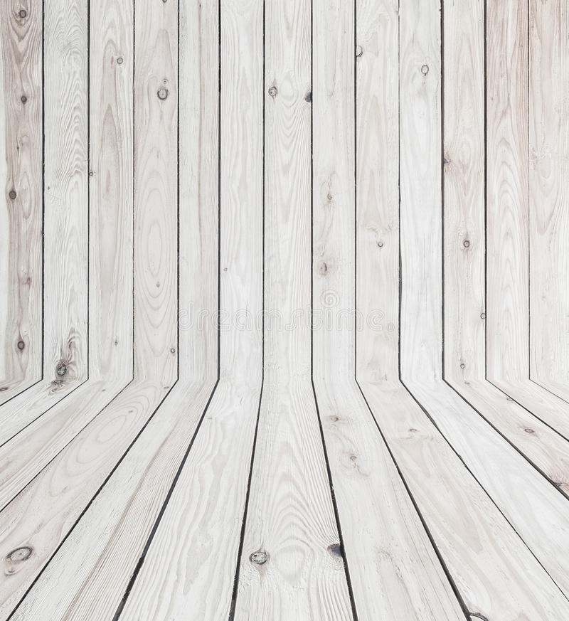 Pine wood plank texture and background. Close up pine wood plank texture and background royalty free stock photo