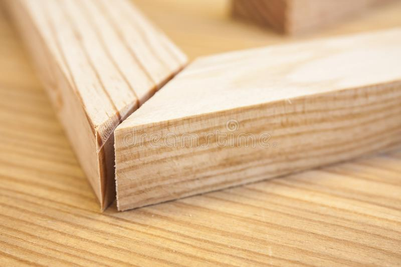 Download Pine wood planks stock photo. Image of occupation, hardware - 25048602