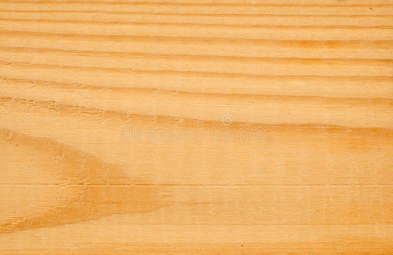 Download Pine wood texture stock photo. Image of pine, detail - 13647958