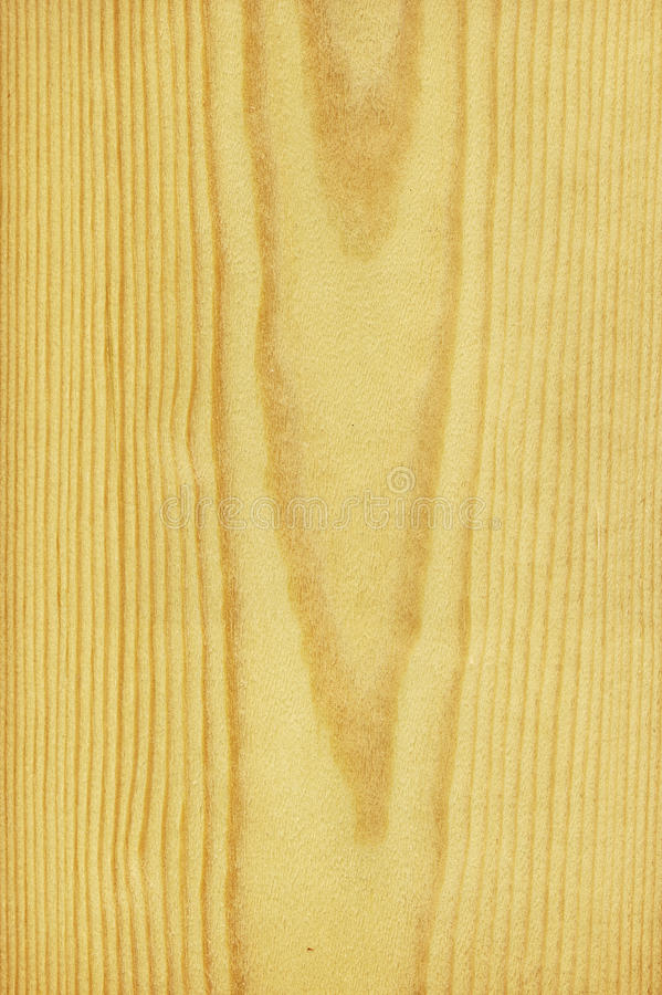 Free Pine (wood Texture) Stock Images - 23701484