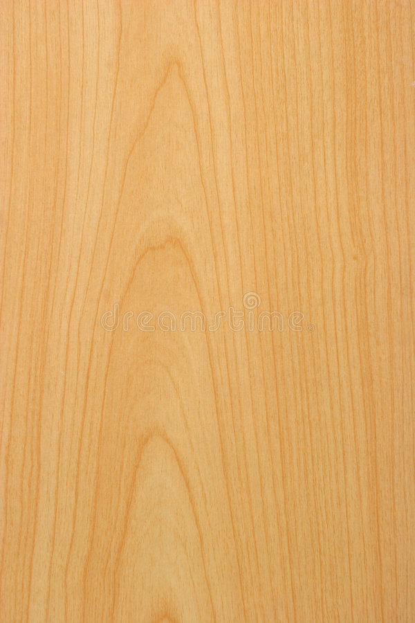 Pine Wood Texture Royalty Free Stock Image Image 4485526