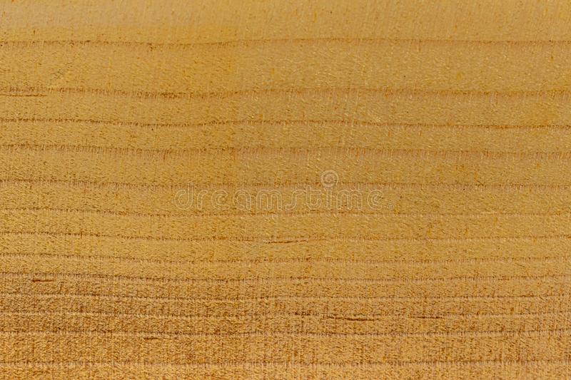 Pine wood texture for background. Macro shot. Clean wood cutting details with natural horizontal lines. Pinewood texture for background. Macro shot. Clean wood royalty free stock photos