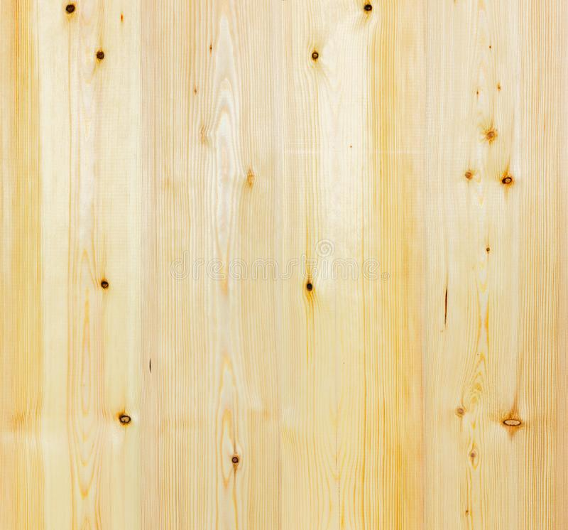 Pine wood texture. High resolution pine wood texture stock images