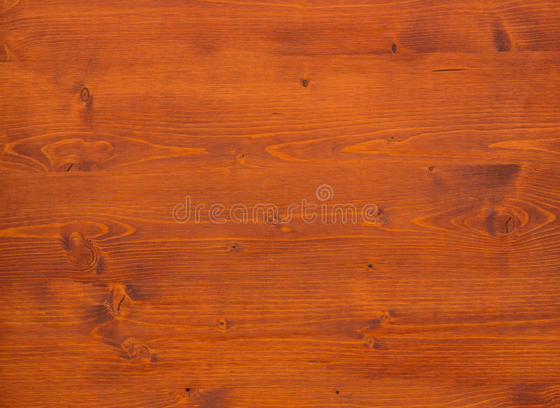 Pine Wood Texture Stock Photo Image Of Furniture Clean