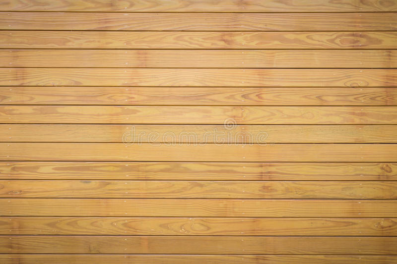 Pine wooden wall texture for background. New pine wooden wall texture for background royalty free stock photos