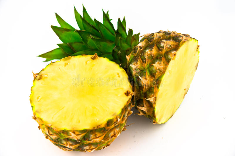 Download Pineapple stock image. Image of yellow, photography, fruit - 13479947