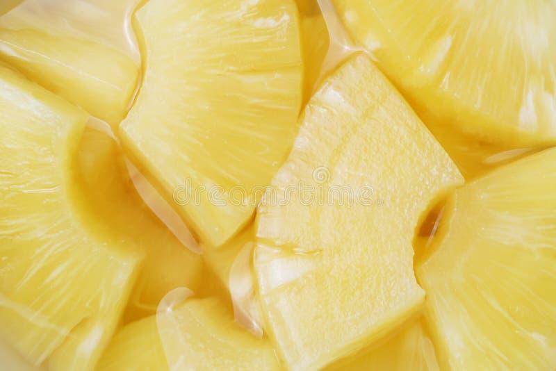 Download Pineapple stock image. Image of tropics, yellow, fengli - 26518609