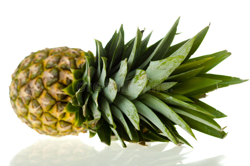 Download Pineapple Royalty Free Stock Photos - Image: 28572878