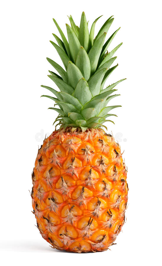 Free Pineapple Stock Images - 29985884