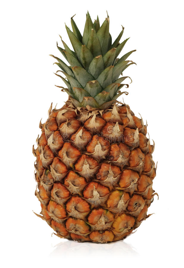 Download Pineapple stock image. Image of background, scented, nutrient - 9579837