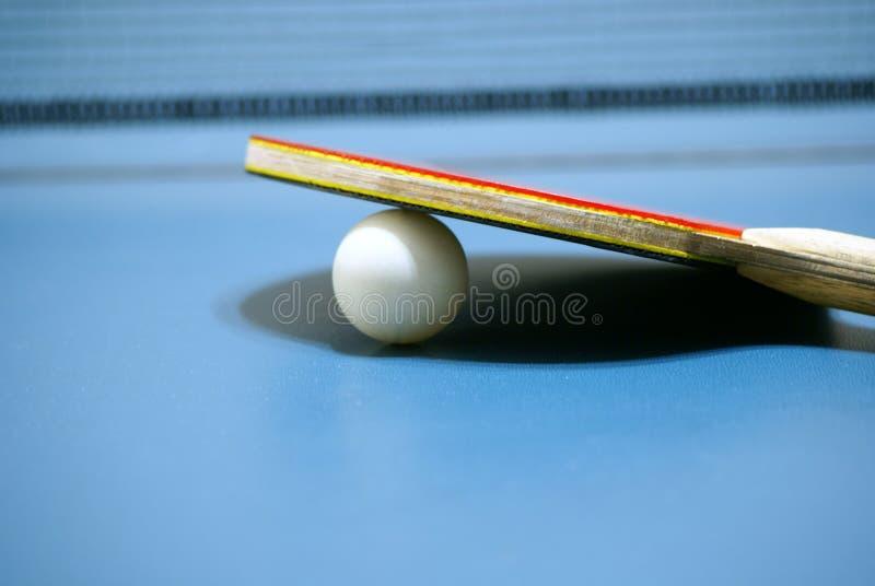 Ping-pong Stock Photos