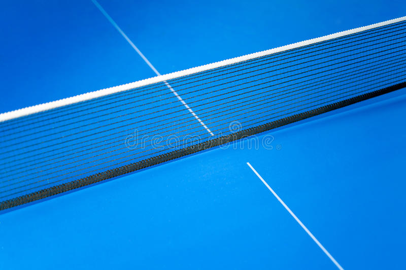 Download Ping pong table stock photo. Image of activity, pong - 16294596
