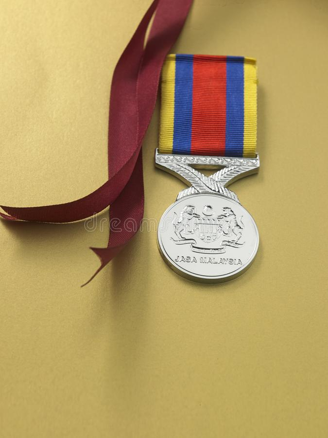 Service Medal Stock Images - Download 1,351 Royalty Free Photos