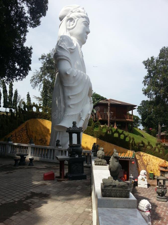 Pinggir de Tanjung images stock