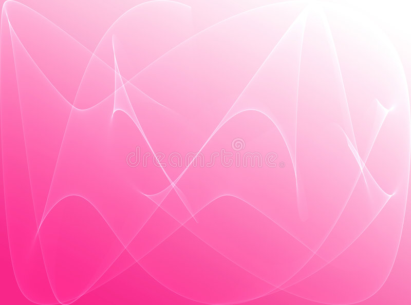 Download Pink Abstract Stock Photos - Image: 3024253