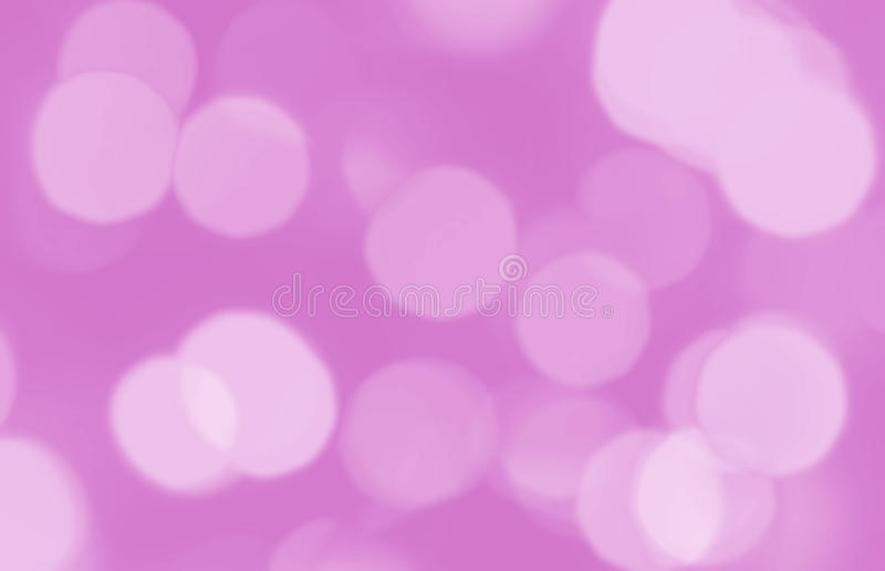 Pink abstract background, Pink bokeh stock photos
