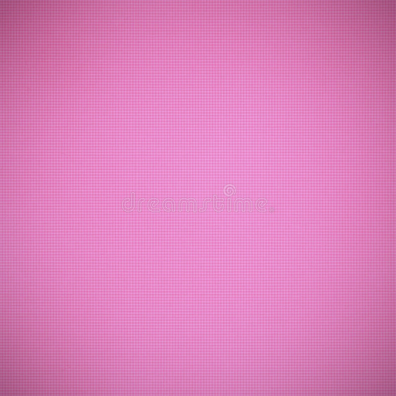 Pink abstract grid pattern background royalty free stock photo