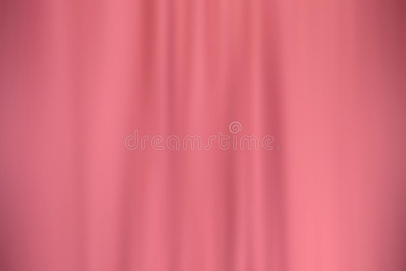 Pink abstract photo smooth background royalty free illustration