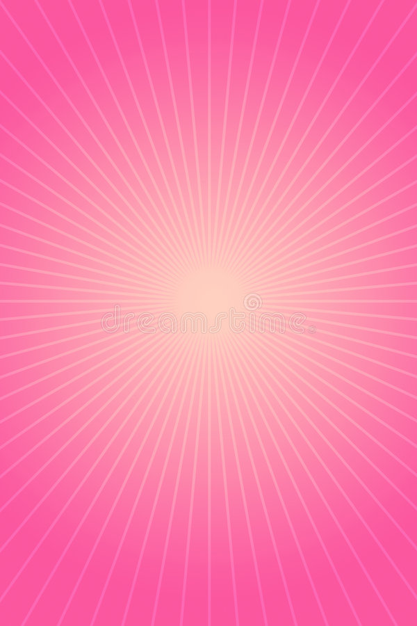 Download Pink background stock illustration. Illustration of gradient - 572614