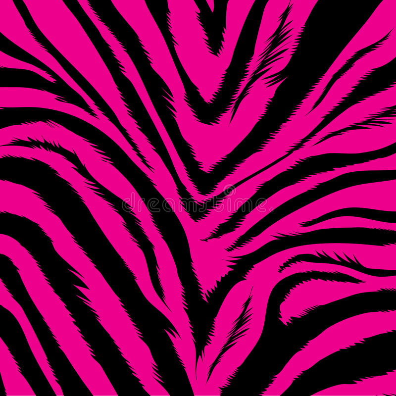 Free Pink Background Royalty Free Stock Photography - 6901087
