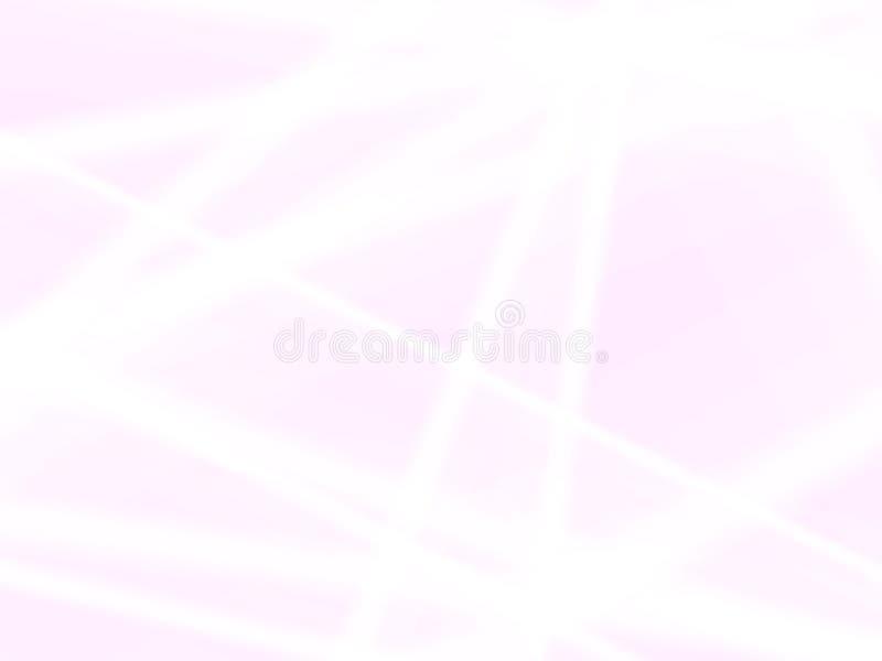 Download Pink background stock illustration. Illustration of illustration - 8145135