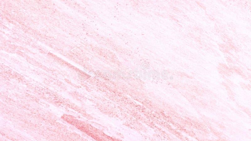 Pink Background Free Public Domain Cc0 Image