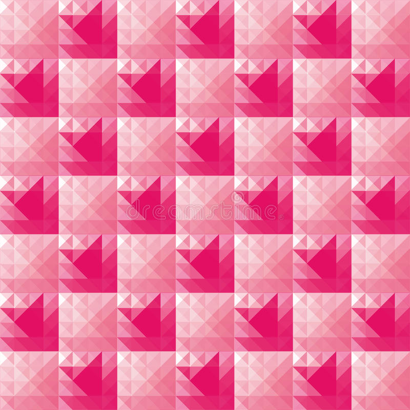 Download Pink Background1 Royalty Free Stock Photo - Image: 33295655