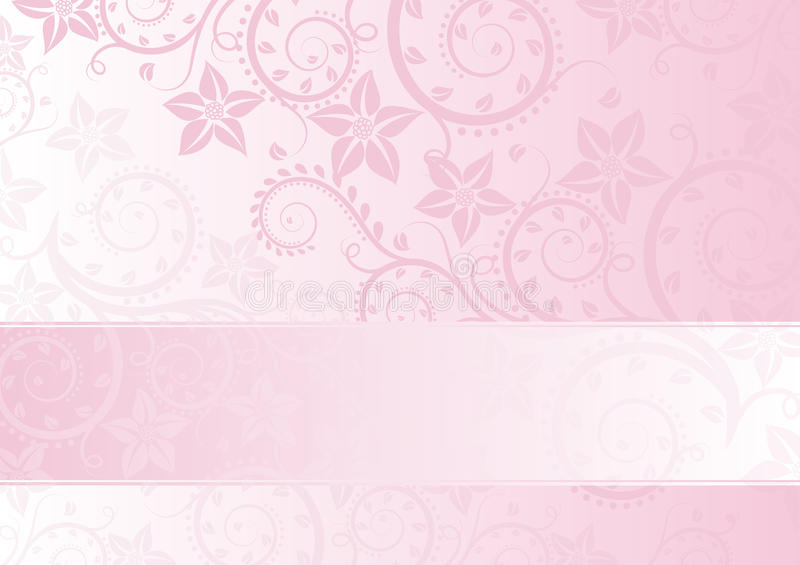 Download Pink Background Royalty Free Stock Image - Image: 30186246