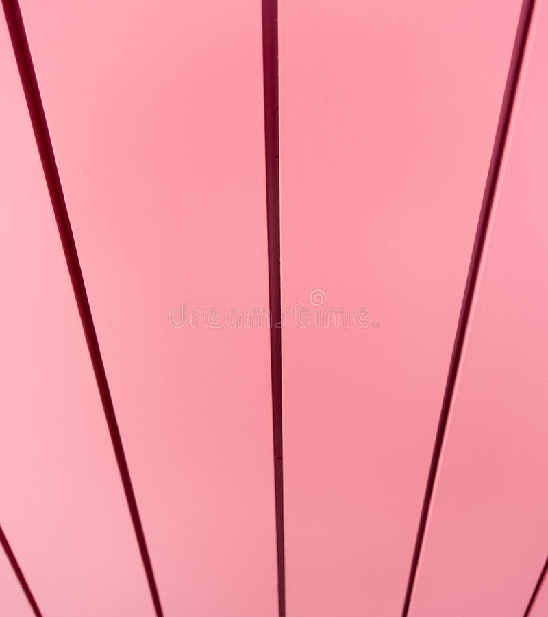 Pink background pattern royalty free stock photography