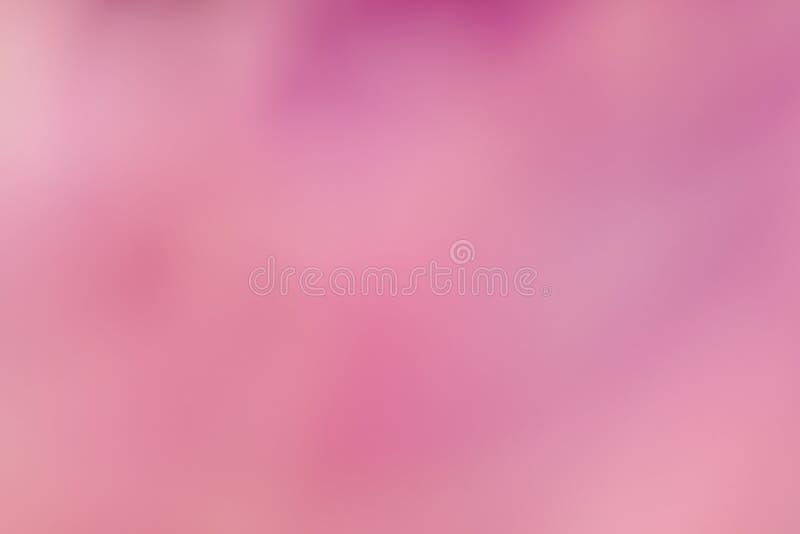 Pink Background - Stock Photos stock photos