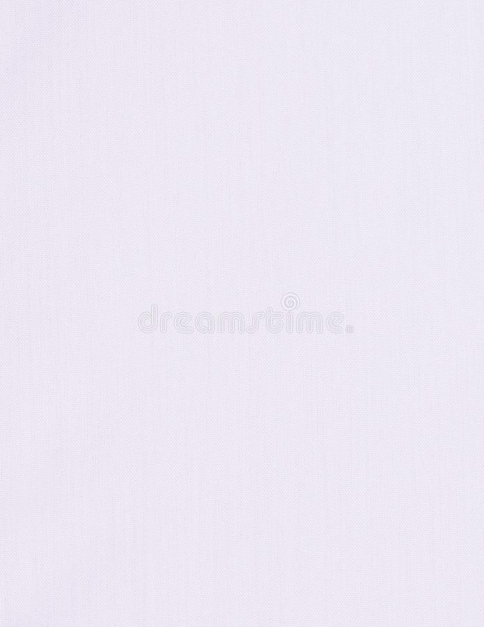 Cotton fabric background royalty free stock photo