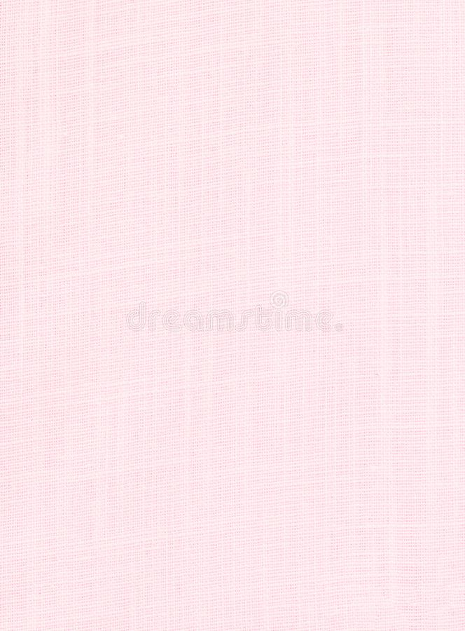 Cotton fabric background royalty free stock photos
