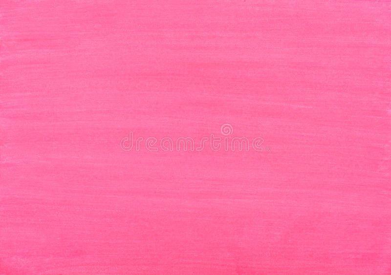 Download Pink Background From Watercolor Strokes Stock Illustration - Illustration of smear, smudge: 22753902