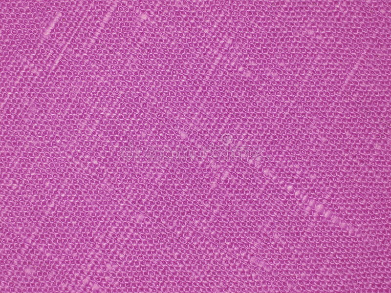 Download Pink Backround - Linen Canvas - Stock Photo Stock Image - Image of covers, cover: 51523943