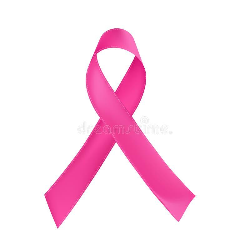 pink bandet arkivbilder