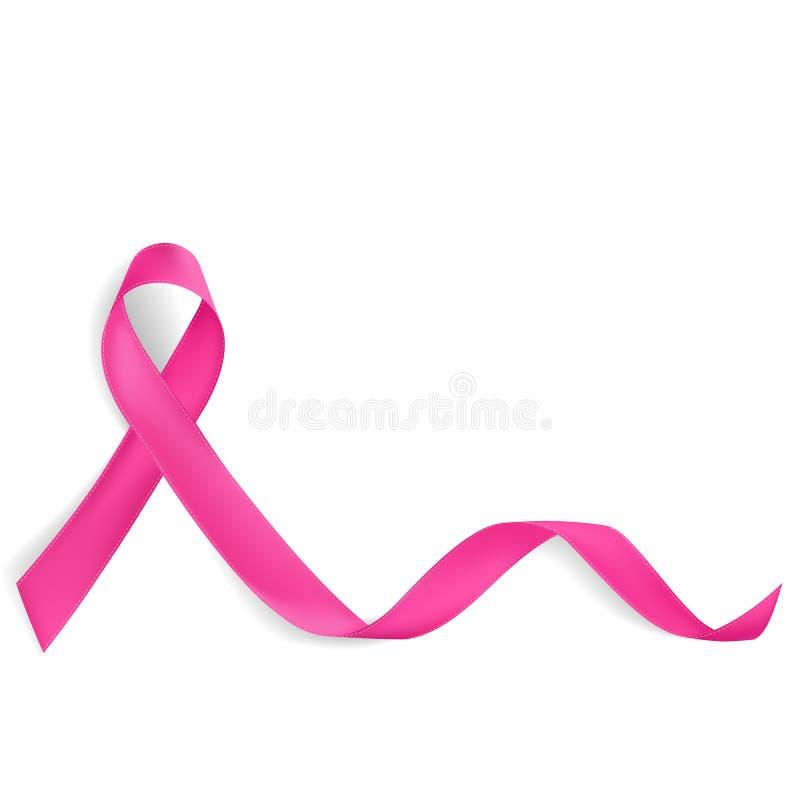 pink bandet royaltyfria foton