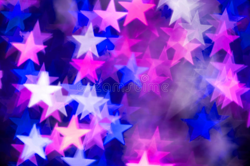 Pink and blue stars stock image image of festive background 33362297 pink and blue stars thecheapjerseys Gallery