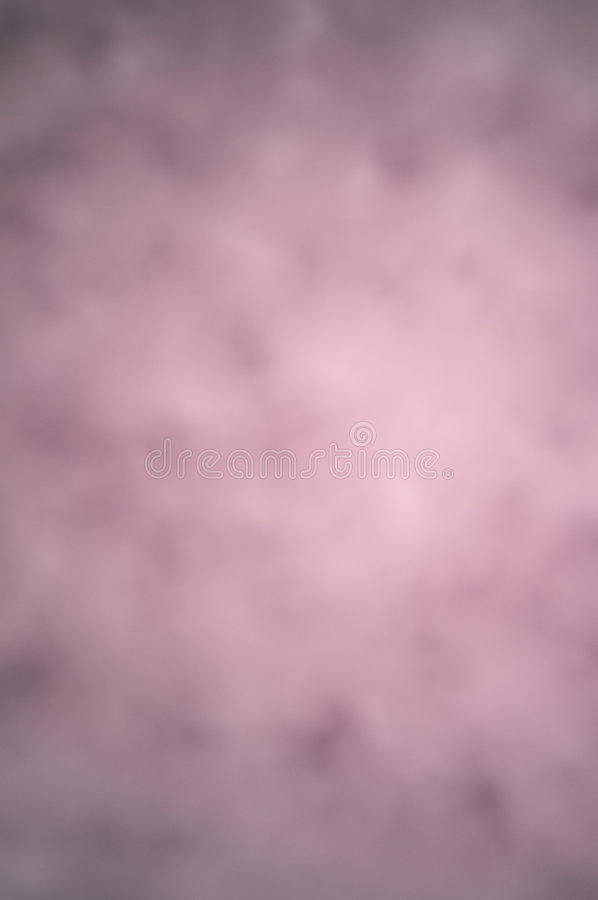 Download Pink blur background stock image. Image of muted, pastel - 6987377
