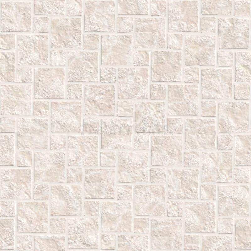 Download Pink brickwork stock illustration. Image of backgrounds - 26174794
