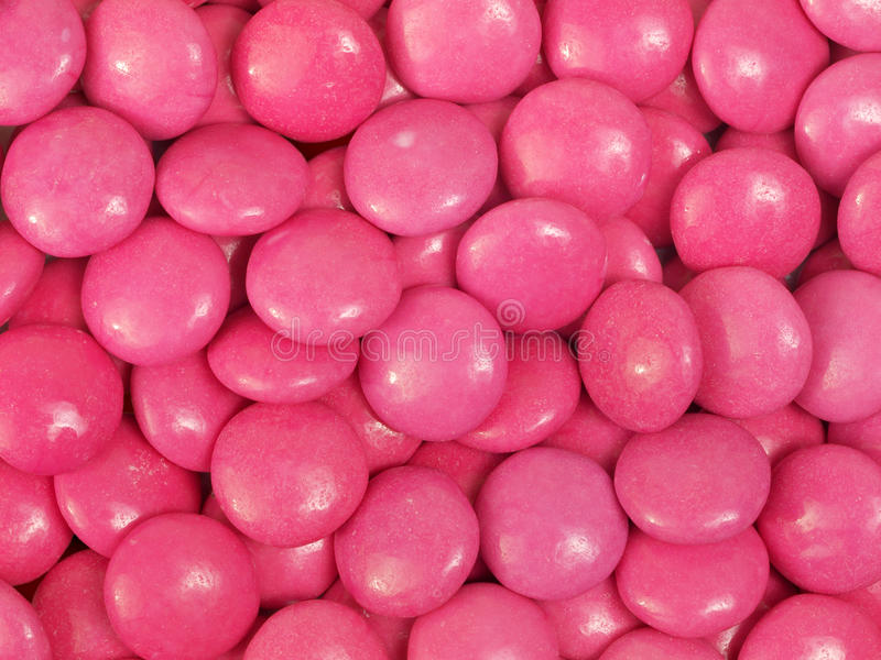 Download Pink Candy Royalty Free Stock Photo - Image: 12155835