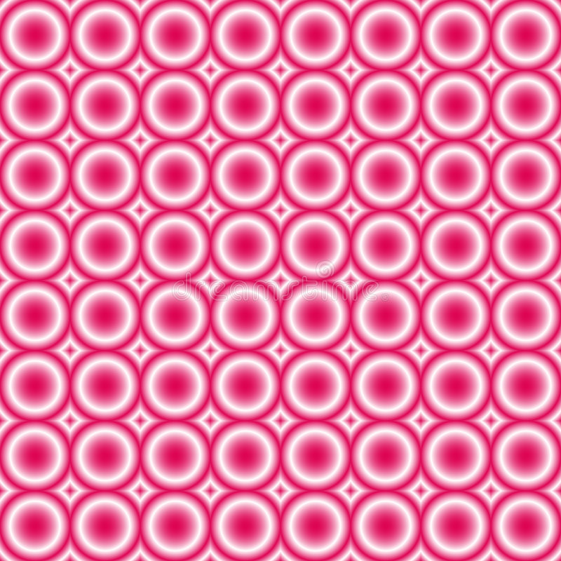 Pink Candy 2 Stock Images