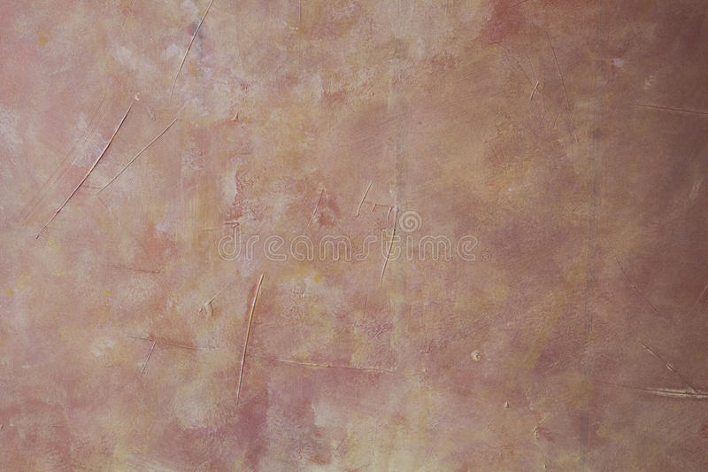 Pink background. Pink canvas background or texture stock photography