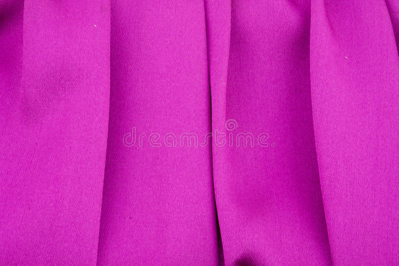 Download Pink cloth stock photo. Image of abstract, fabric, pink - 23087374