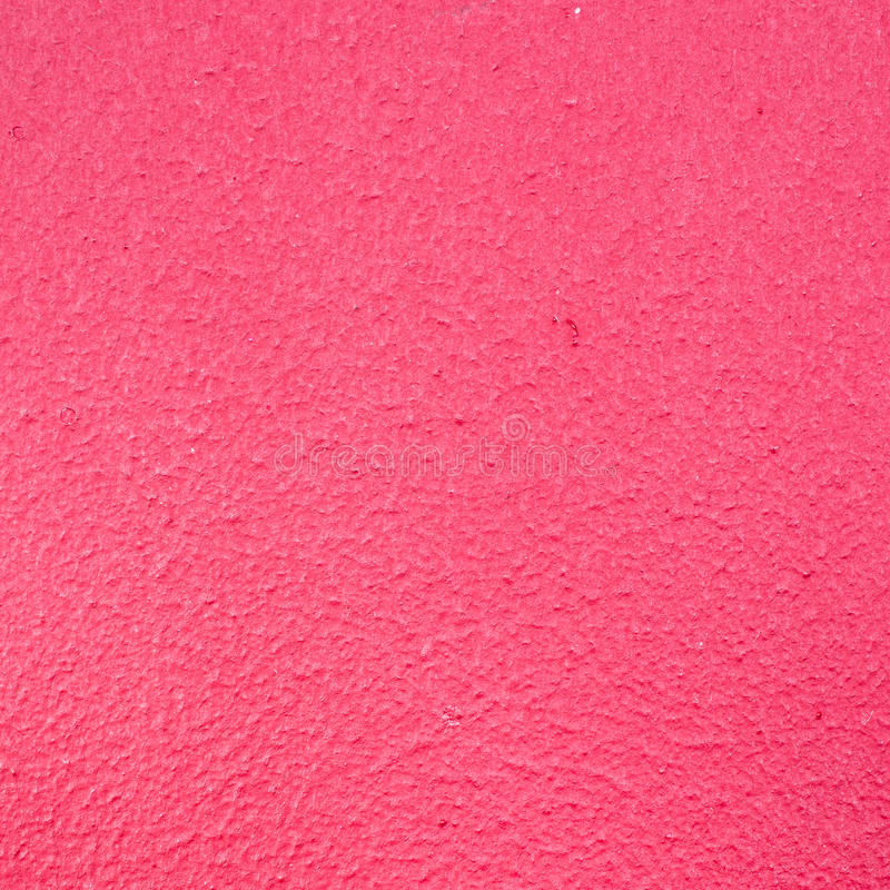 Download Pink color surface stock image. Image of dirty, bright - 31035035